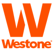 Westone Logo - ES60 Custom in ear monitors