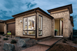 Set in the shadow of the flatirons, Skyestone inspires a new way of living for those looking to elevate their way of life. Two collections of homes, the Landmark and the Pinnacle, are available.