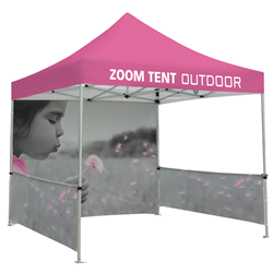 Outdoor Pop Up Tents