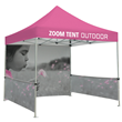 APG Exhibits Releases Helpful Blog On Outdoor Tradeshow Booth Ideas...