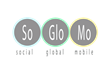 SoGloMo - Social Global Mobile