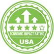 Economic Impact Rating Program Announces Hollis Controls Findings