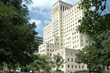 Four Allegheny Health Network Hospitals Named High Performers by U.S....