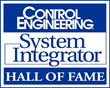 Patti Engineering Control Engineering Hall of Fame