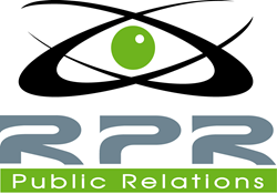 Public Relations, Publicity Services, PR for Startups, Brand Management, Media Relations, Product Introductions, New product launch, Tech PR