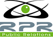 GemFind and vidFame Expand Relationship with RPR Public Relations...