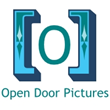 Open Door Pictures