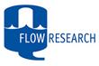 World Thermal Flowmeter Market Exceeds $150 Million, Flow Research...