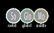 Social Global Mobile LLC