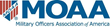 MOAA welcomes release of Military Compensation and Retirement Modernization Commission Report