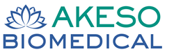 Akeso Biomedical, LLC logo