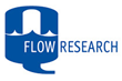 Flow Research President Proposes Innovative Ways to Measure Flow, Time, and Area in New ISA Book