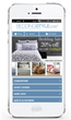 SearchSpring Drives 28% Mobile Revenue Lift For Unbound Commerce Client BeddingStyle.com