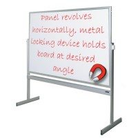 Claridge Whiteboards by whiteboard-atoz.com - Whiteboard Supplier