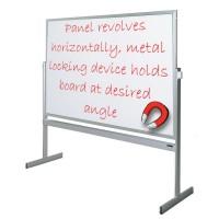 Claridge Whiteboards by whiteboard-atoz.com - Whiteboard Supplier