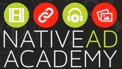Native Ad Academy Review