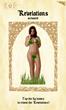 REVELATIONS APP: Eve Screen