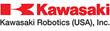 Kawasaki Robotics www.kawasakirobotics.com