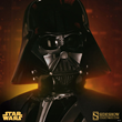 May The 4th Be With You Celebration at Sideshow Collectibles