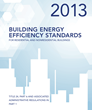 Promise Energy Educates Industry Stakeholders as CA Launches New Building Codes