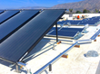 Solar Becomes Standard on Multifamily Construction