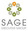 ceo-executive-membership-group