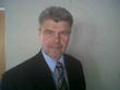 Vladimir Hulpach