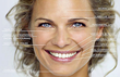 Ethos Spa and Laser Center Now Offers FDA-Approved Juvederm and...