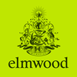 Elmwood Names Stephen Gatfield and Robert Petisi Non-Executive...