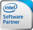 Coversant is an Intel Software Partner