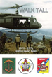 New Book 'Walk Tall' is a Must-read for Military Buffs and Historians
