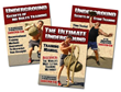 The Underground Strength System Review Introduces How To Improve...
