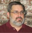 Suntico Welcomes IQ Accounting Solutions of Tulsa, Oklahoma Into the Suntico Advisor Progam