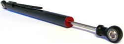 Our model MS-15 Linear Potentiometer