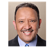 Marc Morial is one of the most accomplished servant-leaders in the nation.