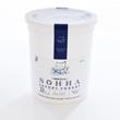 Original Yogurt