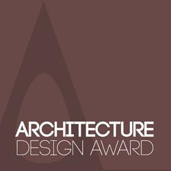 Architectural Design Award