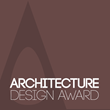 A' International Architecture Awards – Laureates Announced