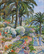 Russell Collection Fine Art Chosen as Exclusive Gallery to Premiere...