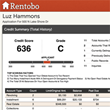Rentobo Selects Experian for New Tenant Credit Screening