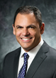 Milton Hershey School® Names Jason Wolfe '872014 Alumnus of the...