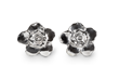 Part of the new Delicate Collection, the Sweet Anemone Earrings are perfect for graduation, mother's day and anniversaries.