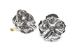 The Delicate Collection by Repousse' Jewelry Adorns Moms