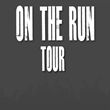 On The Run Tour Tickets: Jay Z & Beyonce Tickets for East...