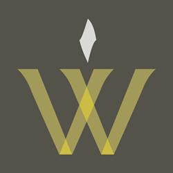 WealthVest Logo