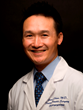 Medical Director Dr. James Chan