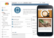 GraphicMail Announces New, Fully Responsive Email Newsletter Creator