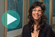 Breast Center Launches New Video Testimonials about Early Detection of Breast Cancer
