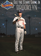 Brooklyn Cyclones to Play in the New York-Penn League All Star Game