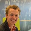 Robbert Flipsen, Bynder's Managing Director
